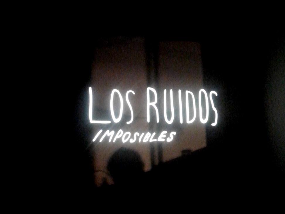 ruidos_03