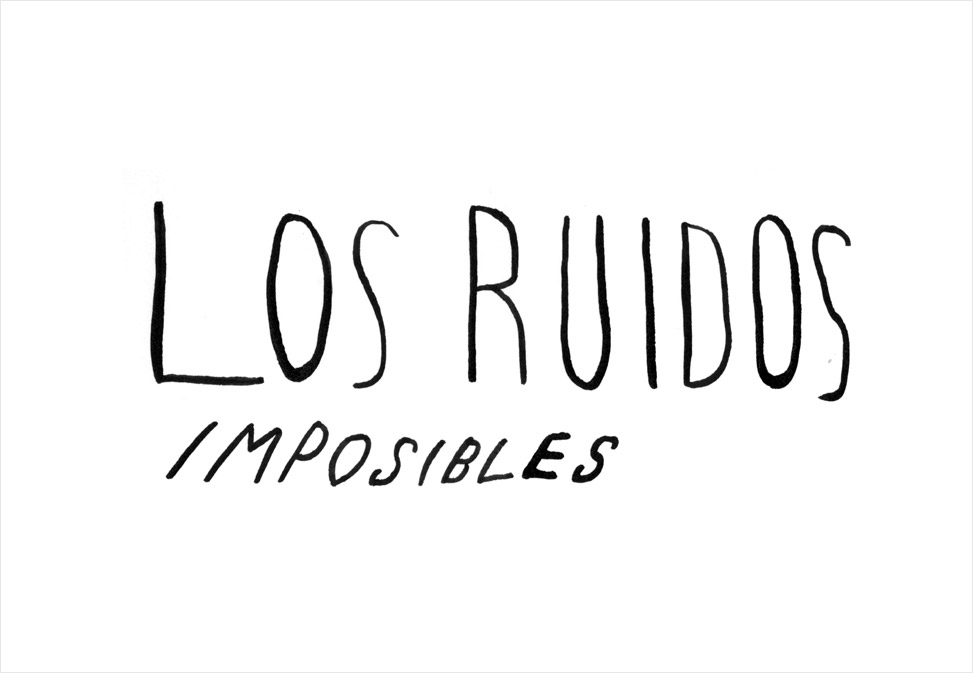 ruidosimposibles